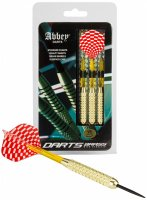 Abbey darts nyíl, 19 g