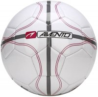Avento League Defender II focilabda