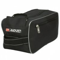 Avento Shoe Bag sporttáska