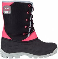 Wintergrip Northen Hiker gyerek csizma, pink